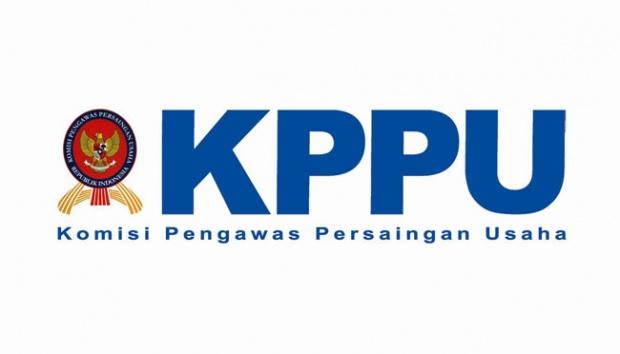 Pelaksanaan Rekrutmen dan Seleksi Pegawai KPPU Tahun 2019